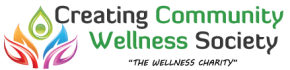 Creating Community Wellness Society